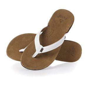 reef-flip-flops-reef-miss-j-bay-flip-flops-tan-white