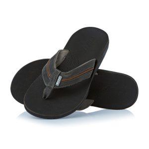 reef-flip-flops-reef-playa-cervesa-leather-flip-flops-vintage