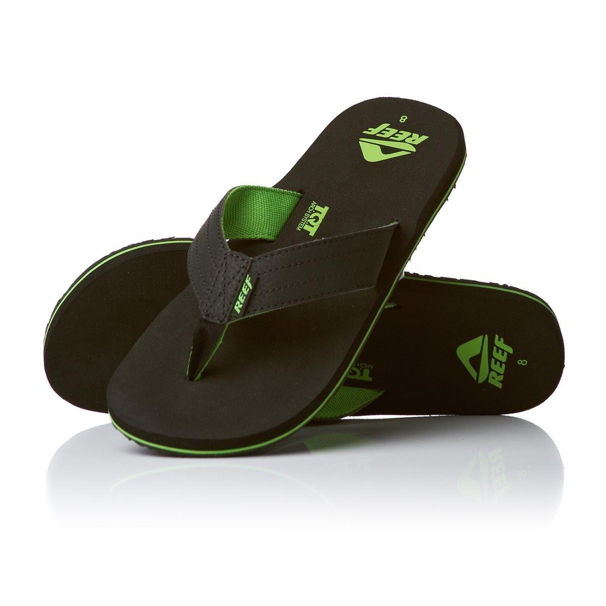 reef-flip-flops-reef-quencha-tqt-flip-flops-black-green