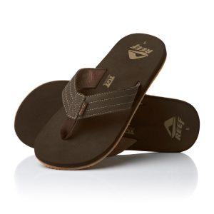reef-flip-flops-reef-quencha-tqt-flip-flops-brown