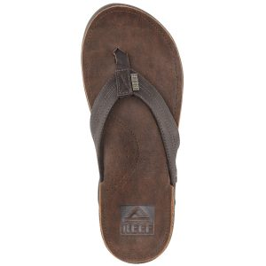 reef-j-bay-iii-dark-brown-47