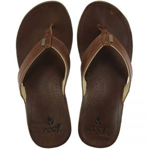 reef-reef-miss-j-bay-womens-brown-brown
