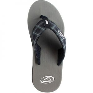 reef_slippers_phantom_prints_grey_geo1 (1)