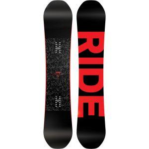 ride-machete-2017 1
