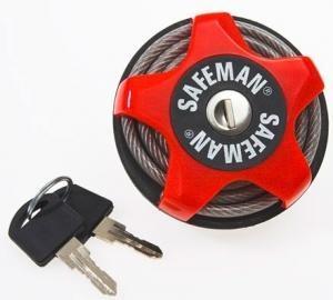 safeman_rood