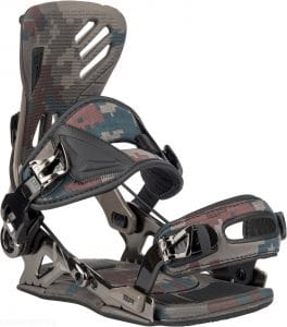 sp-slab-one-camo-snowcountry-112