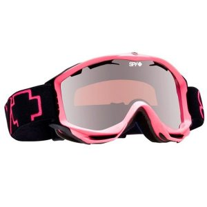 spy-goggles-spy-omega-neon-pink-snowboard-goggles-rose-silver-mirror