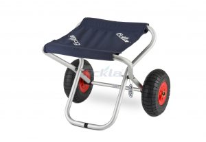 surf trolley