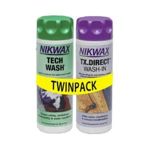 twinpack_wash-txdirect_1