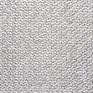 glasvezel-weefsel-110-g-m-keper-geweven-100-cm-breed