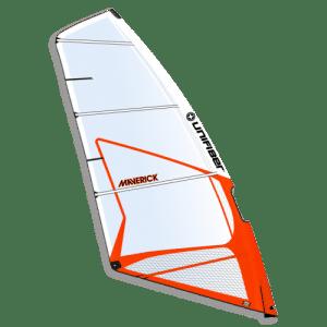 Uni-Maverick-500x500