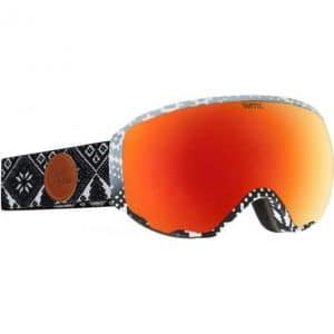 anon-wm1-snowboard-goggles-2017-apres-red-solex-p2705-8247_medium
