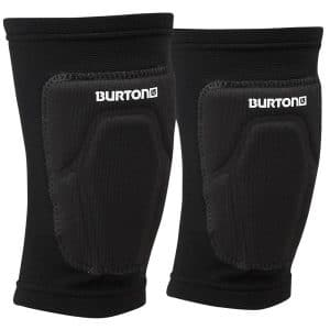 burton-basic-knee-pads-true-black
