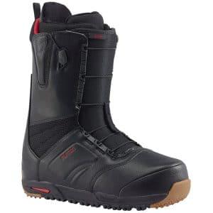 burton-ruler-snowboard-boots-2018-black