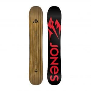 jones-flagship-snowboard-2018.1496299222