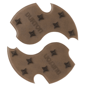 split mat