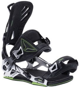 5bade3fc-6441-4e77-8fb0-c234d46f0cbdSP_sLab_bindings_black_green