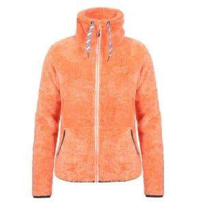 Karmen orange2