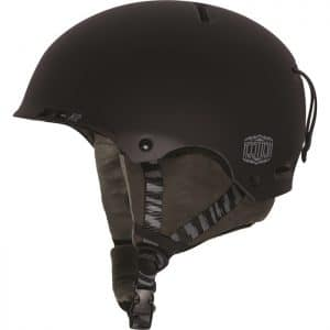 k2-stash-helmet-black