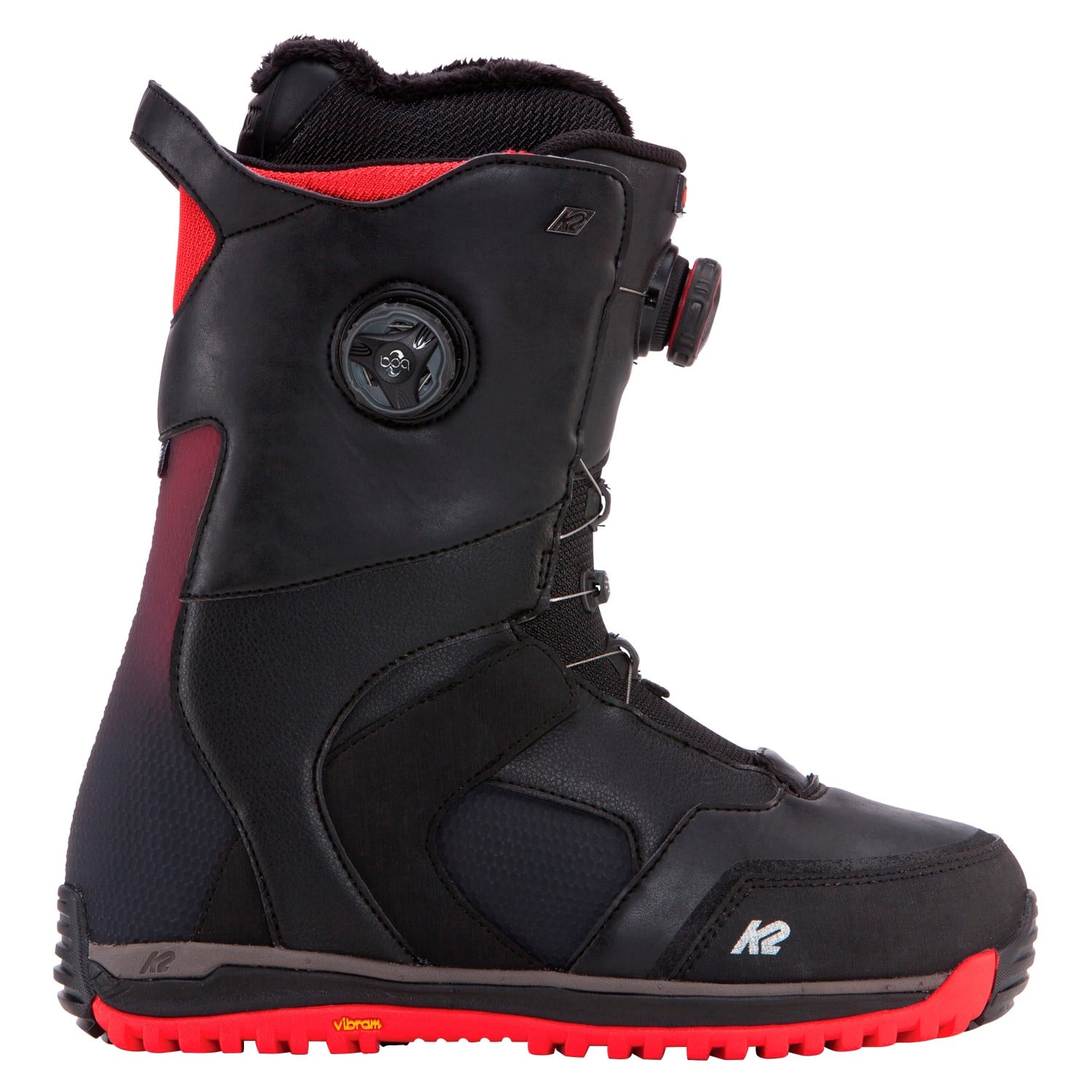 k2-thraxis-snowboard-boots-2018-black