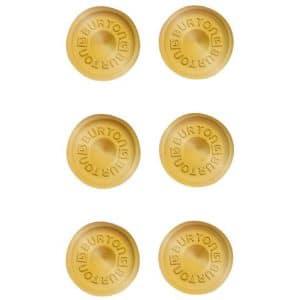 burton-aluminum-stud-mat-gold-889049876520_1