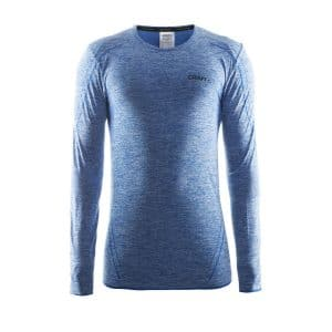 craft active comfort men blue