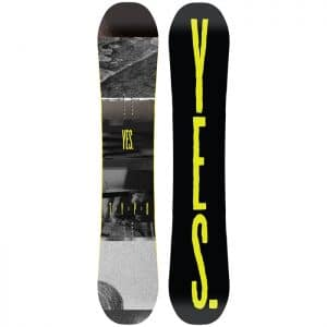 yes-typo-snowboard-2018-152