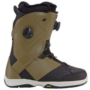 k2-maysis-snowboard-boots-2018-olive-1.1506677063