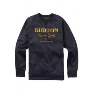 Burton Bonded Cew