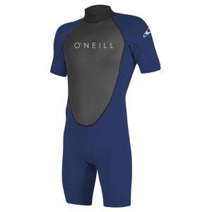 oneill-wetsuits-reactor-ii-2mm-back-zip-spring