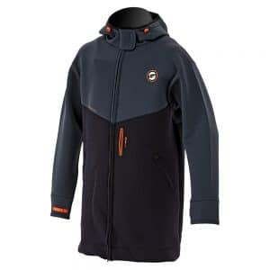 402.05021.040_PL_Racers_Jacket_DL_Black_Orange-1