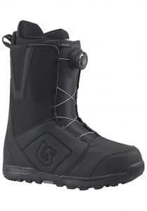 burton-moto-boa-snowboard-boots-mannen-zwart