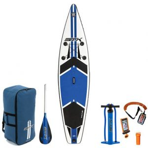stx-11-6-inflatable-sup-windsup-package-2018