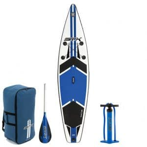 stx-11-6-inflatable-sup-windsup-package-2018 copy
