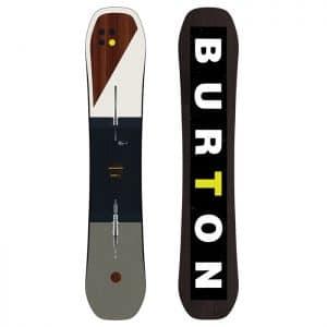 burton-custom-flying-v-snowboard-2019-150