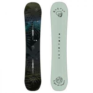 burton-flight-attendant-snowboard-2019-159w