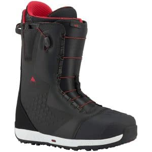 burton-ion-snowboard-boots-2018-black-red