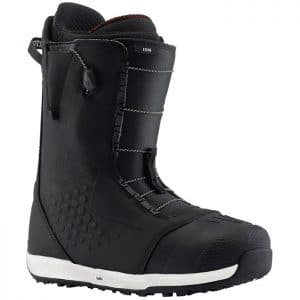 burton-ion-snowboard-boots-2019-black