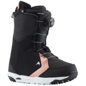 burton-limelight-boa-snowboard-boots-women-s-2019-black