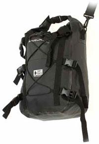 dry_deckpack