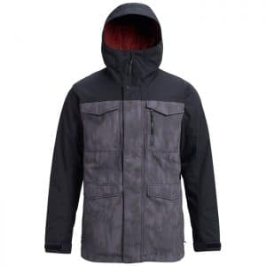burton-covert-insulated-jacket-cloud-shadows-true-black