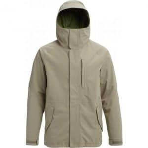 burton-mens-radial-gore-tex-jacket-p4261-15626_medium