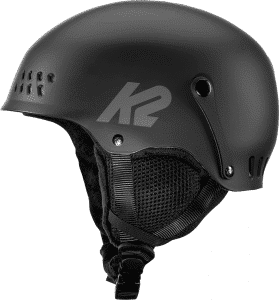 k2snowboarding_1819_entity_black