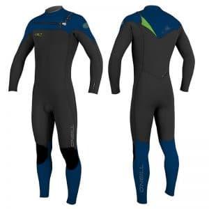 oneill-hyperfreak-54-fz-mens-winter-wetsuit-blkdeepseadayglo-7947-0-1531934825000