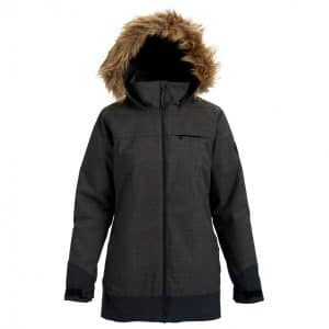 burton-womens-lelah-jacket-skijack