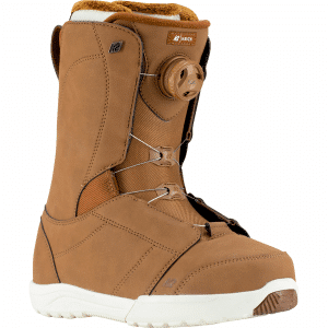 k2snowboarding_1819_haven_brown_front-angle-1