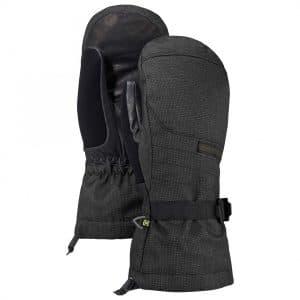 burton-womens-deluxe-gore-tex-mitt-handschoenen