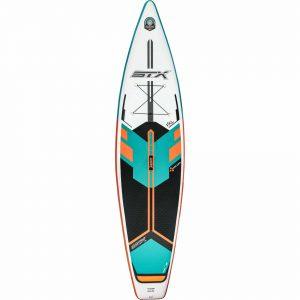 STX Tourer Windsurf SUP 11'6″ x 32″x 6″ 2020