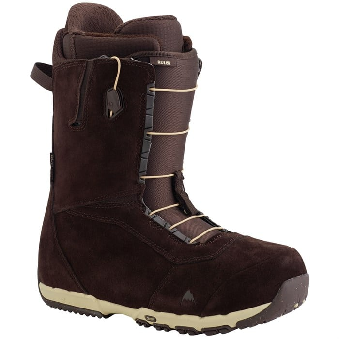 burton-ruler-leather-snowboard-boots-2019-brown