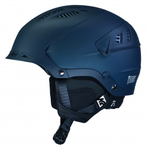 K2 Diversion Helm Men 2020